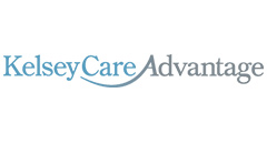 KelseyCare Advantage